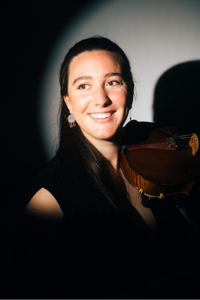 julia-ferrer-bacasis